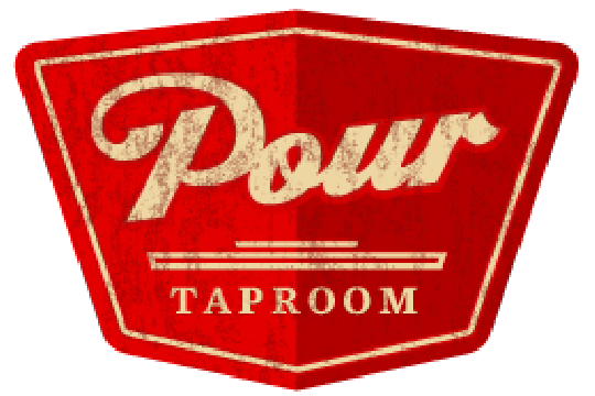 Pour Taproom - Durham, NC